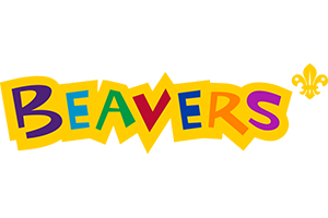 beavers-york-logo